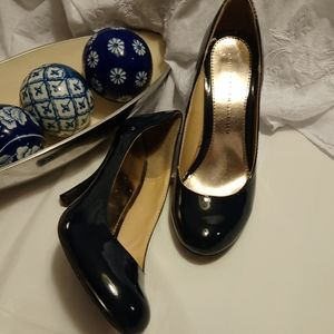 Almost new Chinese Laundry 9M women's heels